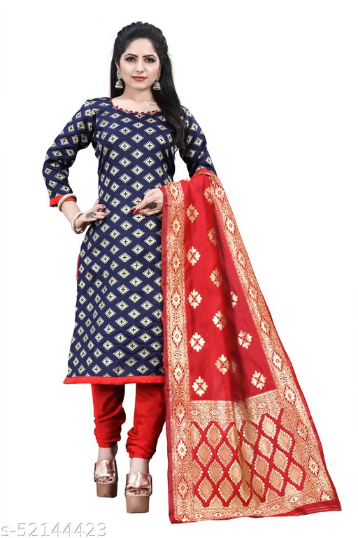Aakarsha Superior Salwar Suits & Dress Materials