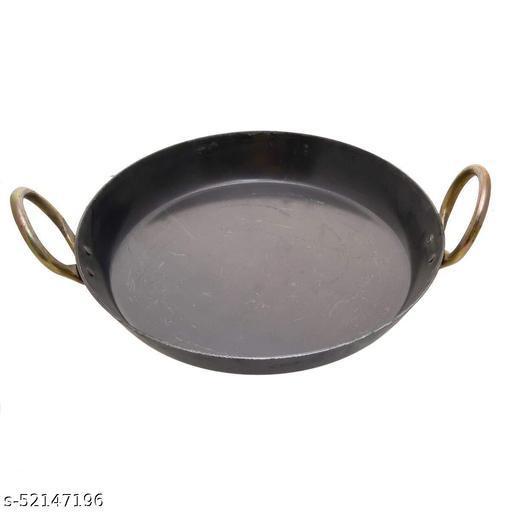 Amazing Frying Pans