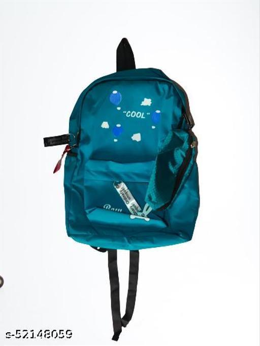 Latest Fashionate Women Laptop Bags & Sleeves