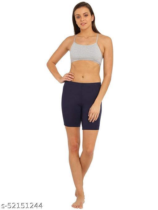 Fancy Trendy Women Shorts