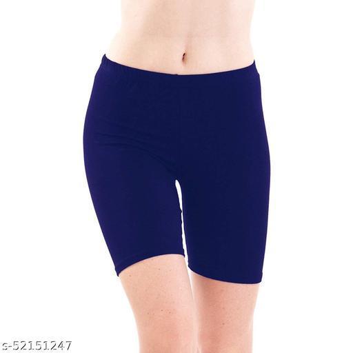 Gorgeous Unique Women Shorts