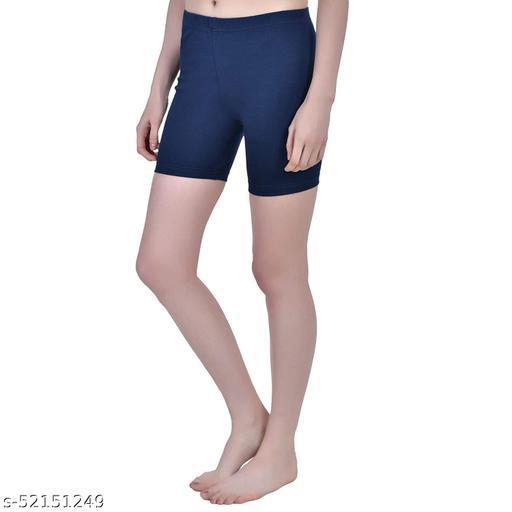 Fashionable Modern Women Shorts