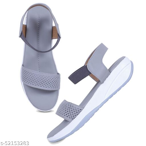 Ravishing Women Heels