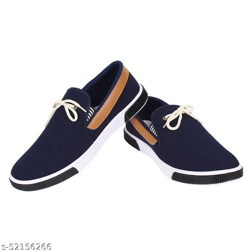 Reverb Hot Selling comfortable casual loafers