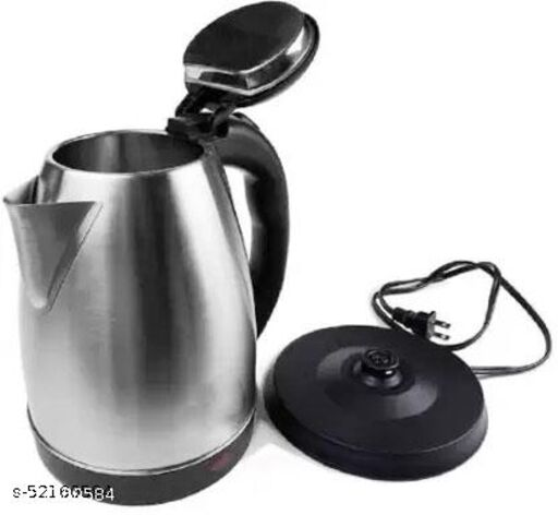 Attractive Electric Kettles & Makers