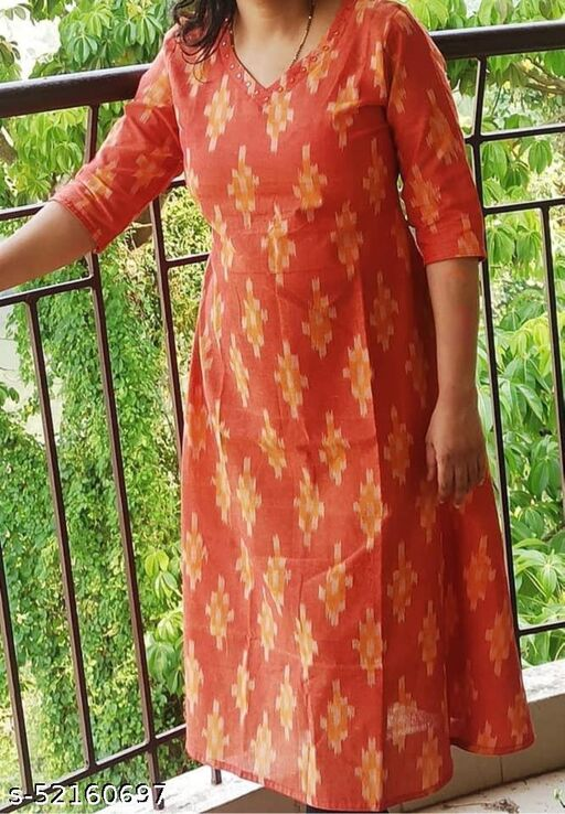 Chitrarekha Graceful Kurtis