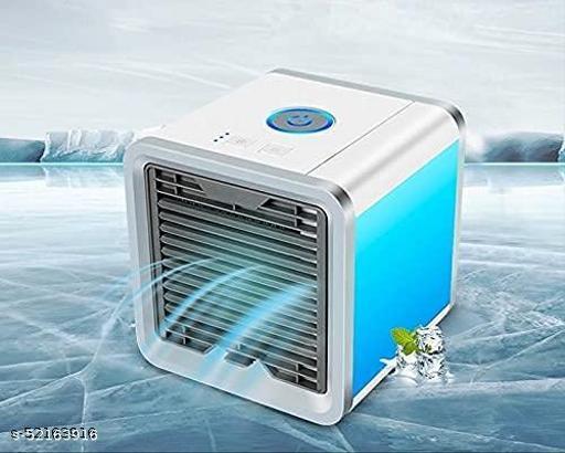 Fancy Air Coolers