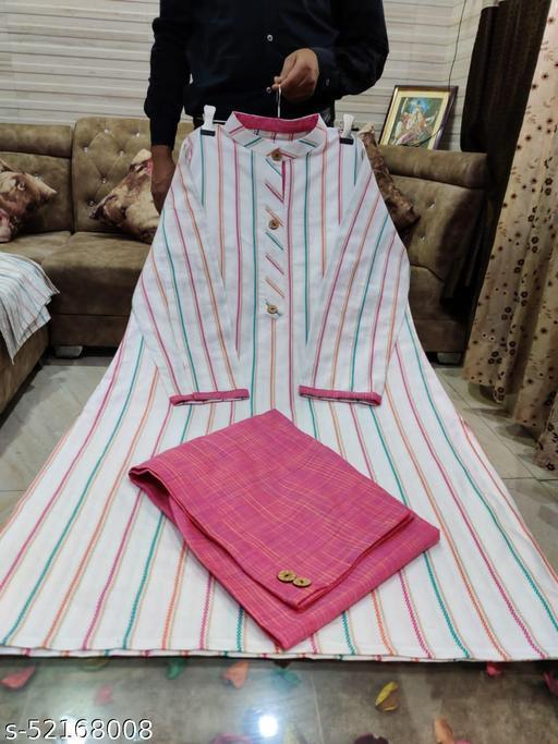 Trendy Petite Women Kurta Sets