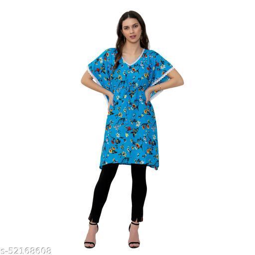 Trendy Graceful Women Capes, Shrugs & Ponchos