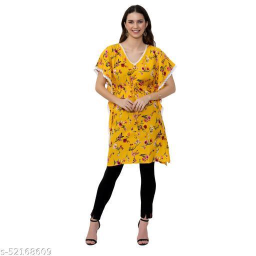Pretty Glamorous Women Capes, Shrugs & Ponchos