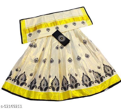 Chitrarekha Women Lehenga