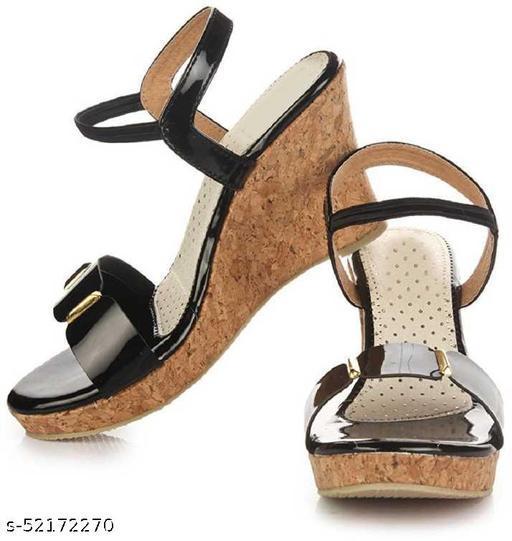 Modern Women Heels