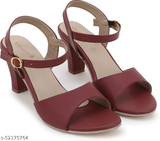 NM Dream casual Heels for women and girls