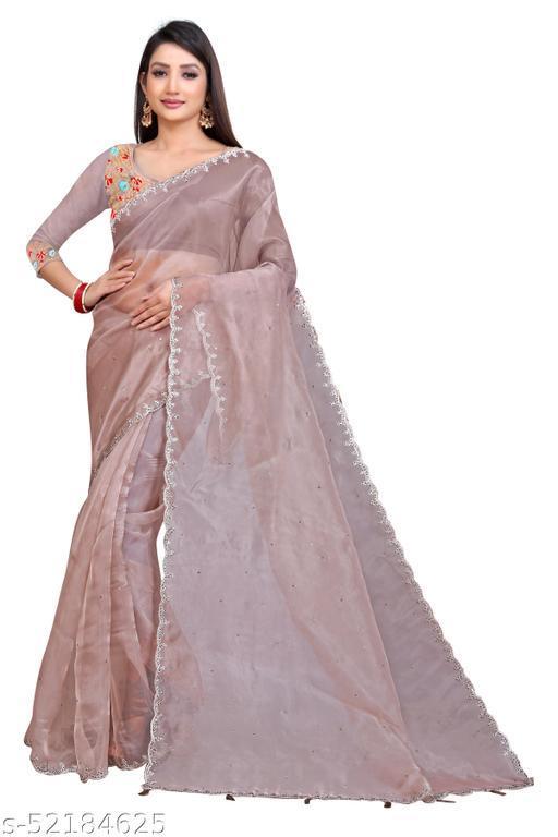 Adrika Voguish Sarees