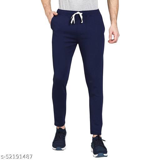 Fashionable Unique Men Track Pants
