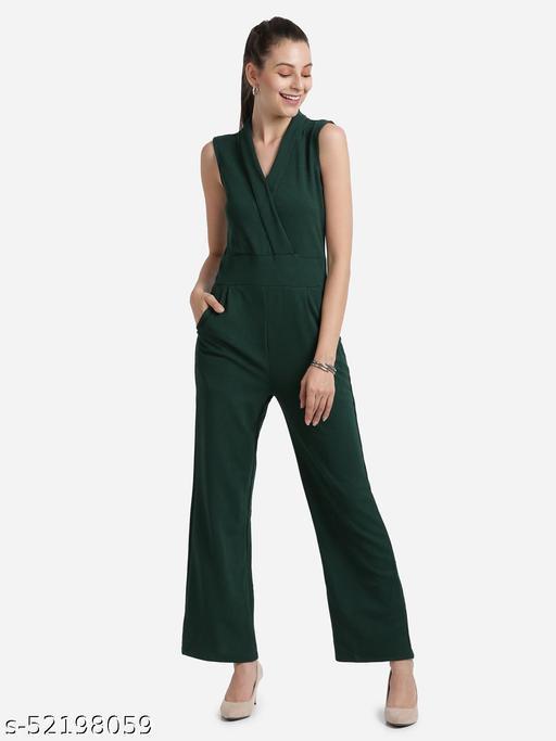 Classy Fashionable Women Jumpsuits