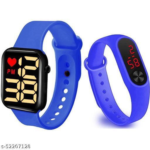 Ravishing Women Smart watches