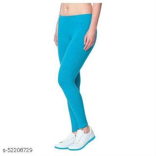 Stylish Modern Women Leggings