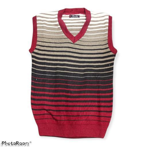 Urbane Fabulous Men Sweaters