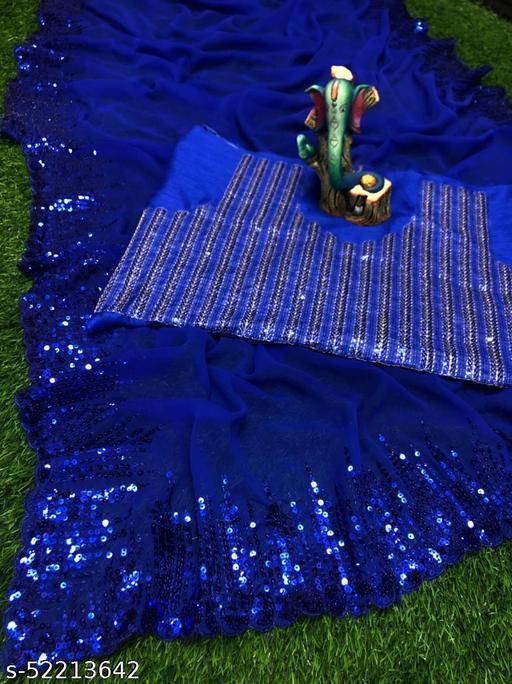 MAHIMA BLUE