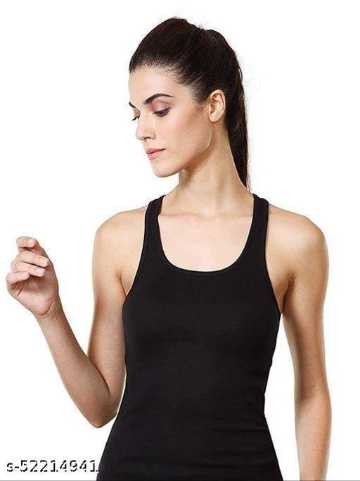 Women's full sleeve sport Lightly Padded Wire Free Bra