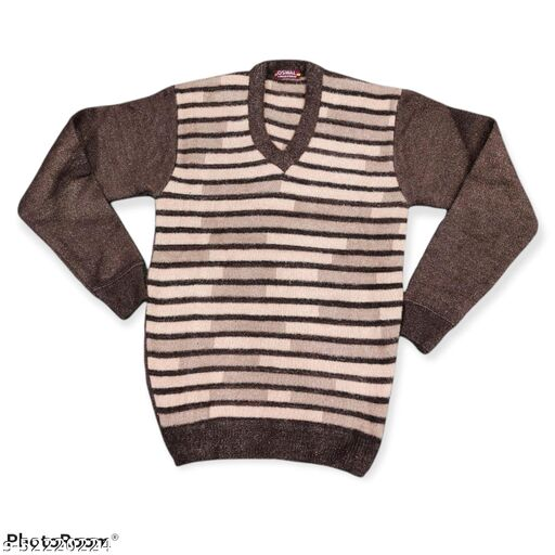 Trendy Fashionista Men Sweaters