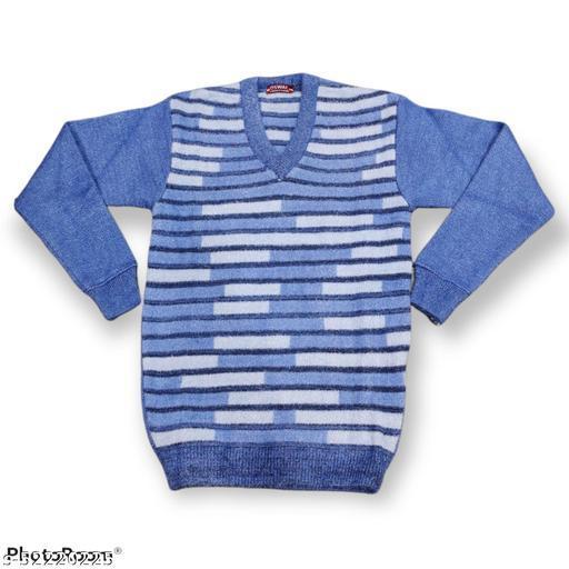 Classic Fashionista Men Sweaters