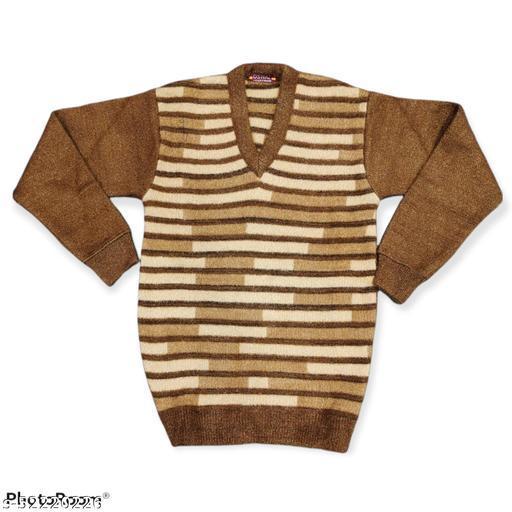 Classy Designer Men Sweaters