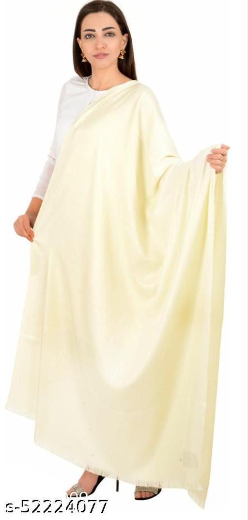 Ravishing Trendy Women Shawls