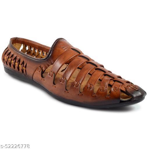 Mr Men Casualwear Nagra For Men