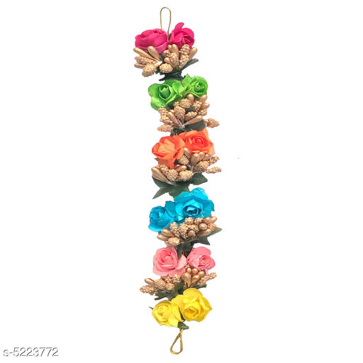 Hair Accessories Women Hair Accessories  *Material* Paper  *Multipack* 1 It Has a 1 Piece Of Women Hair Accessories  *Sizes*  Free Size  *Sizes Available* Free Size *   Catalog Rating: ★4.3 (14)  Catalog Name: Elite Colorful Women Hair Accessories CatalogID_773477 C72-SC1088 Code: 251-5223772-