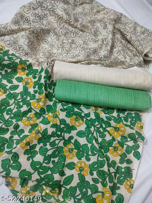 Myra Alluring Salwar Suits & Dress Materials