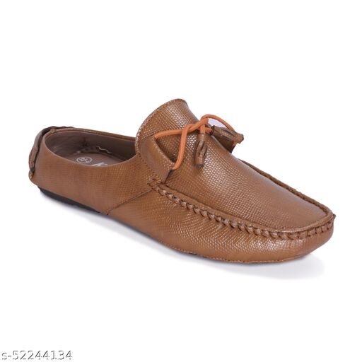 Keelance Exclusive High Quality Loafers.