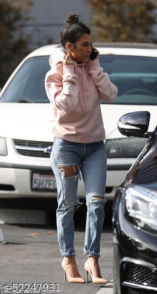 Urbane Fabulous Women Sweatshirt