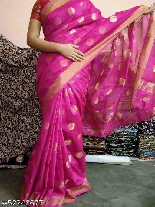 Abhisarika Pretty Sarees