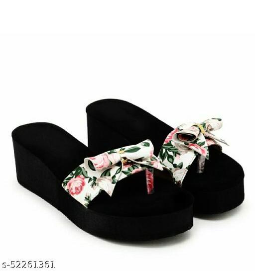 Alluring Women Heels
