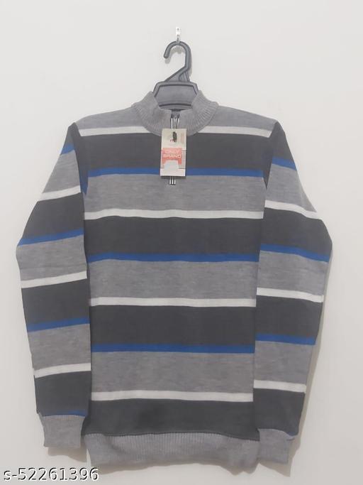 Fancy Fashionable Men Sweaters