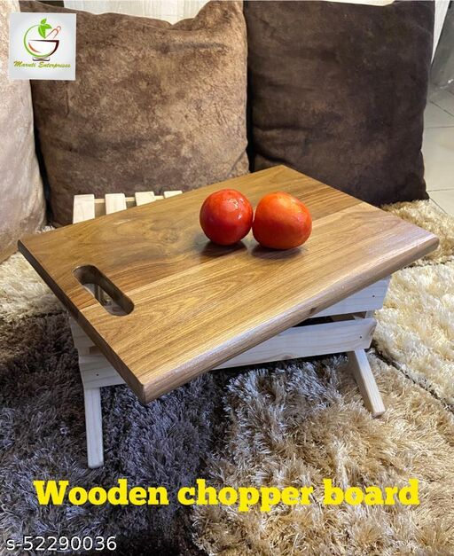 Elite Chopping Board
