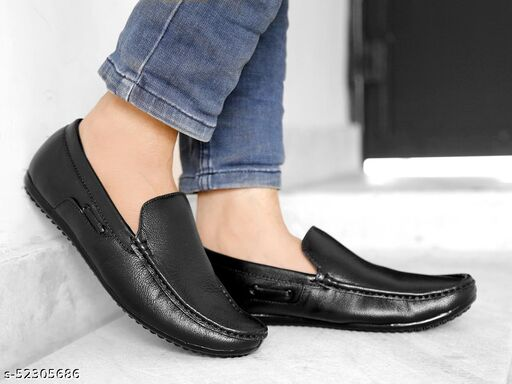 Latest Attractive Men Casual Shoes
