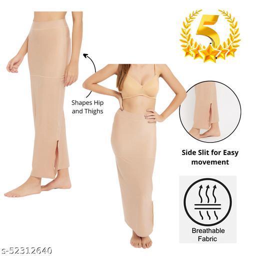 Sassy Women Shapewear