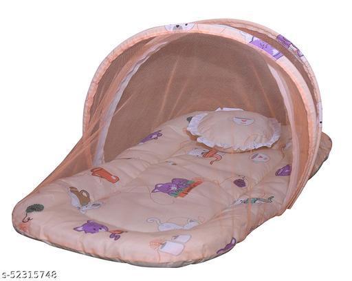 Ravishing Baby Sleeping Bag