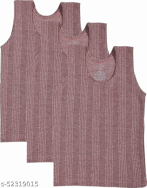 Pretty Casual Kids Girls Thermals
