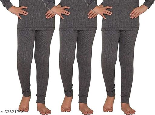 Flawsome Funky Boys Thermals