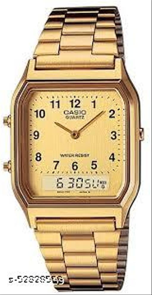 Fabulous Men Analog Watches