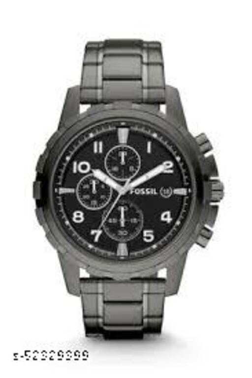 Elite Men Analog Watches
