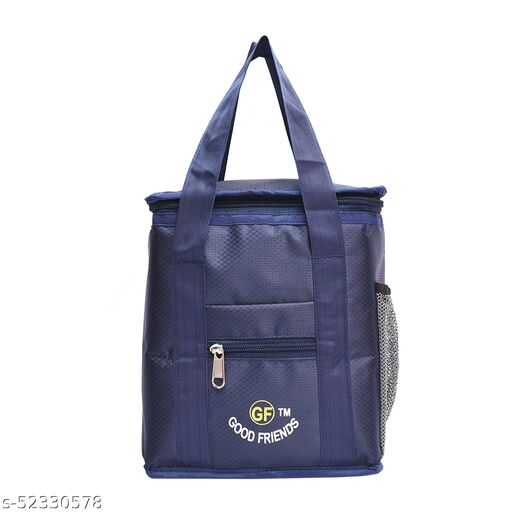 Latest Cooler Bags