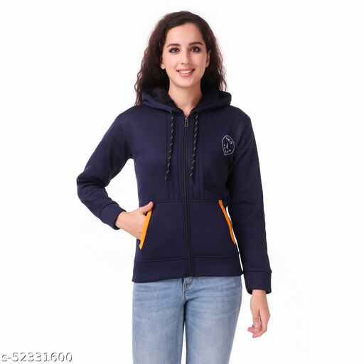 Winter Collection For Women/Girls