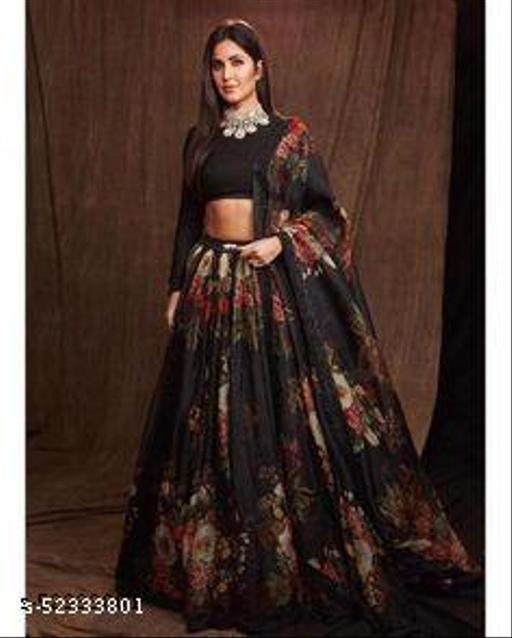 Abhisarika Sensational Semi-Stitched Suits