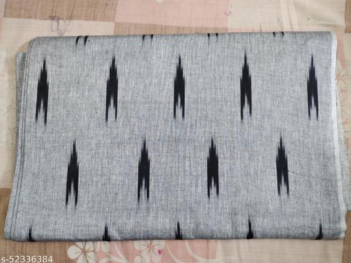 Adrika Ensemble Kurti Fabrics