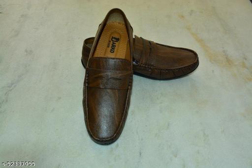 Elite Men Loafers